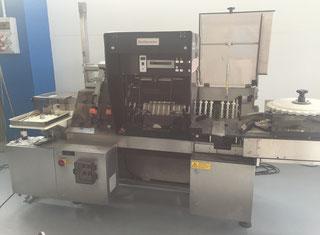 Seidenader V90 AVSB 60 LR P90921019
