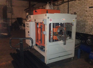 Sica fil/s 250 Saw for plastic