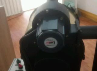 Garanti 0.6 KG P90921022