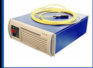 IPG 700w Laserschneidmaschine
