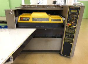 Automate de découpe Bierrebi TA 103