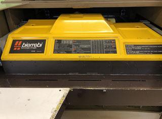 Bierrebi TA 103 P90922028