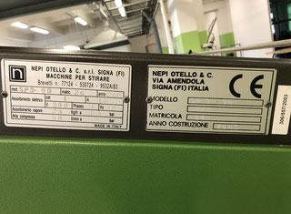 Nepi Otello SP3 90 P90922029