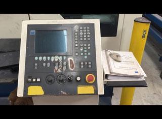 Trumpf Trumatic HSL 4002 C P90923008