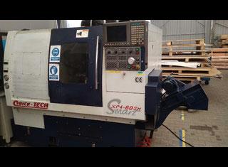Quick-Tech XP4-60SM P90923024