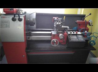 Emco MAT 20 E P90923050
