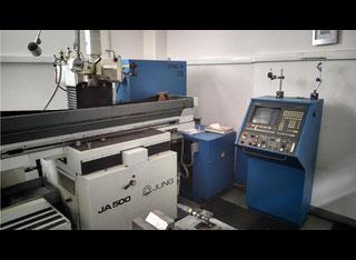Jung JA 500 A P90923051