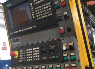 Pama AP 130 C M P90923056