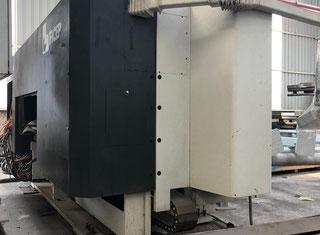 Ficep 1103 DEB P90923060