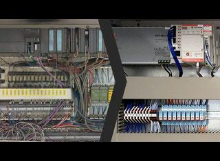 VanDam 560 COM III P90923061