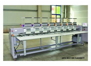 ZSK JAFA 0812 P90924011