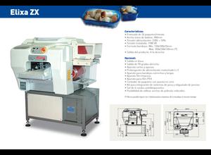 Fabbri Elixa ZX Food machinery