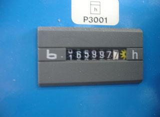 Netstal S600-60 P90924066