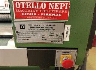 Nepi Otello PRESTIRO 94 P90924068