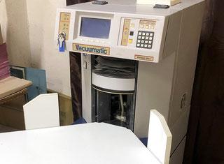 Vacuumatic Vicount Disc P90924085