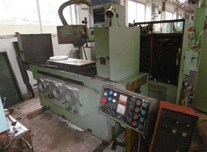 TOS BRH40D/1000 Surface grinding machine