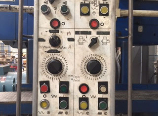 Union Gera P125/5 P90925036