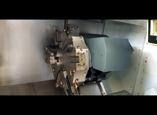 Haas ST-25Y P90925038