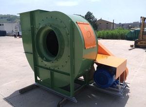 Máquina de carpintería Imea EUC 1121