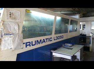 Trumpf L3050 P90925055