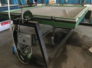 Serindustria TORCHIO+FORNO P90925082