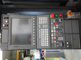 Okuma MA-600H II P90925083