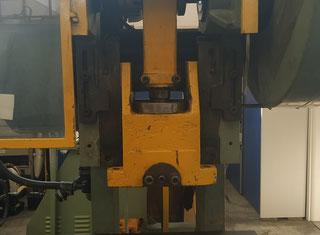 Zani 60 ton P90925086