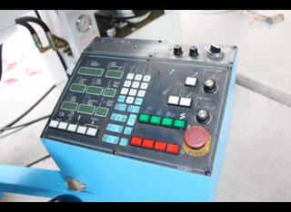 Perfect PFG-D4080AH P90925095