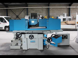 Perfect PFG-D4080AH Surface grinding machine