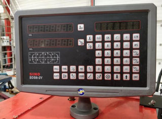 Arrow T205Gx1000 P90925097