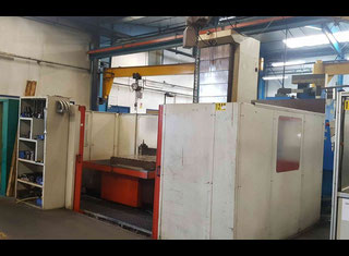 San Rocco FMC 110 S P90926013