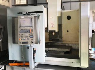 DMG DMC 835 V P90926021