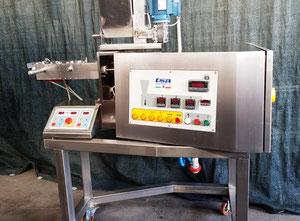 Tsa Industriale EF 21-20 - Granulator extruder used