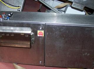 Seidenader V90-AVSB / 60-RL P90926030