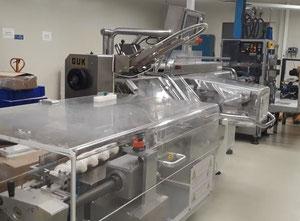 BFB IMA FLEXA Cartoning machine