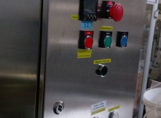 Libra Sensitive 350 E P90926037