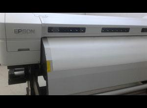 Epson SCF 7100 Принтер для печати по текстилю