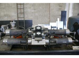 Vodní řezací stroj Bystronic BYJET 4022
