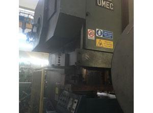 Omec AC 150/T Exzenterpresse