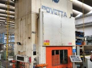 Rovetta S2-400 P90926069