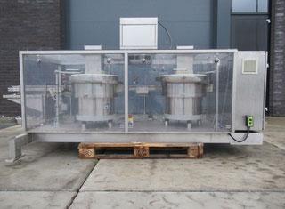 Volpak SP-220 L2F P90926100