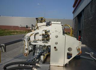 Volpak SP-170 L1F P90926101