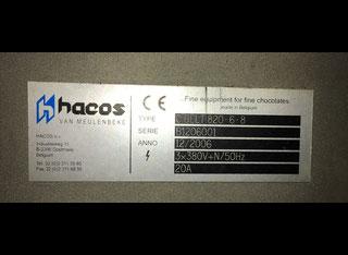 Hacos C BELT 820-6-8 P90926115