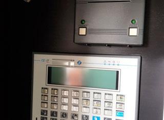 Av Systems IM600 P90926127