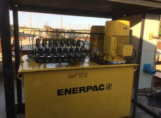 Enerpac ESS 08-04-1000-1500 P90926149