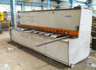 LVD 4000x6 P90927034