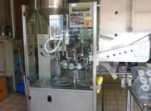 Stroj na plnění tub Kalix 601