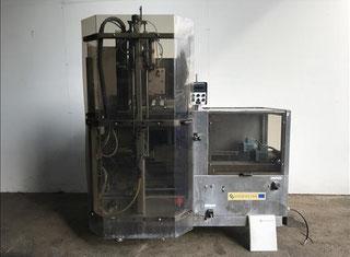 Endoline 201 P90927080