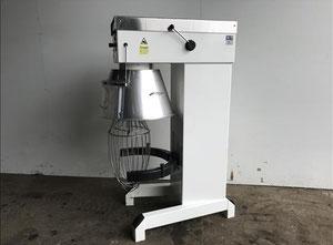 Miscelatore emultialbero Bear AR200