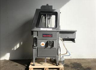 Inject Star BI-100 P90927102